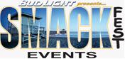 smackfest logo.jpg