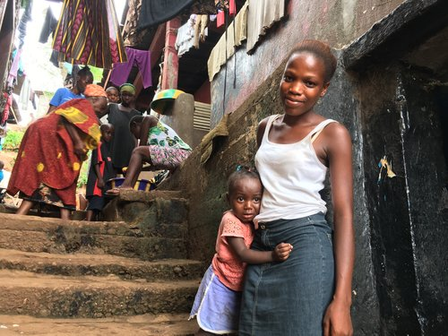 Aminata Street Child Ebola School Hope.jpg