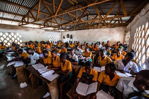 Educating-Children-Street-Child