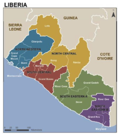 Map-of-Liberia.png