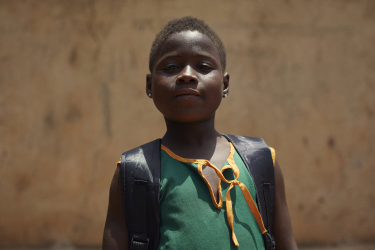 Kadiatu Girls Speak Out Sierra Leone Street Child Ebola.jpg