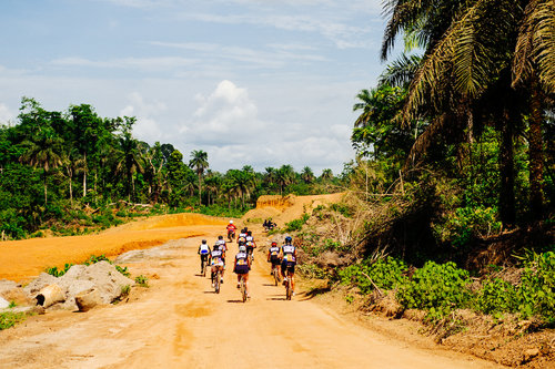 cyclists dirt road.jpg