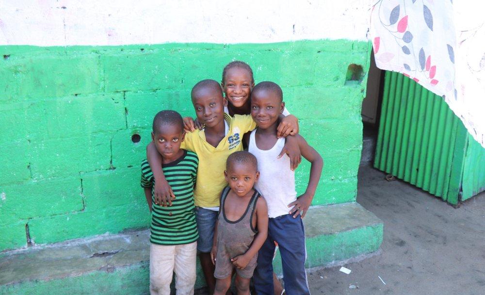 Daniel, Liberia, IDSC 2018.jpg