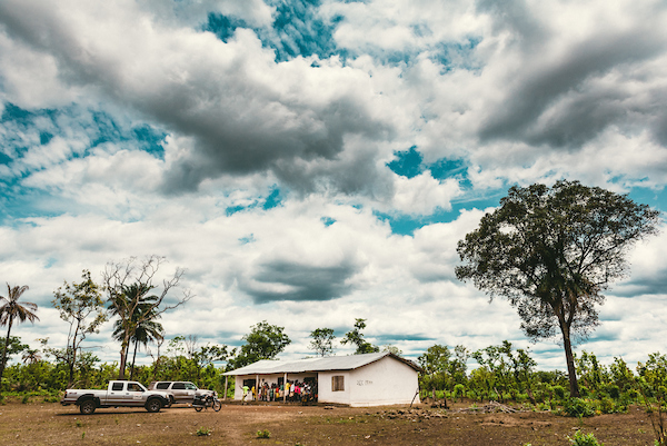 Sanda Magbalantore Rural School.jpg
