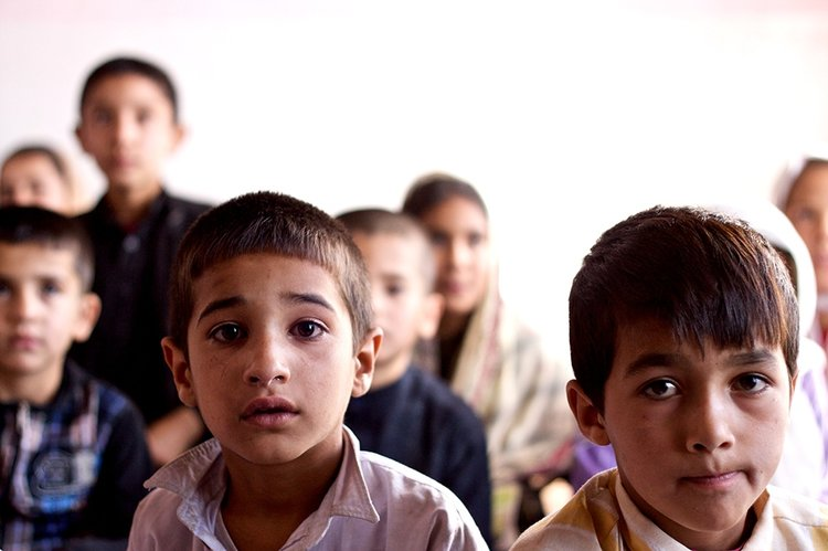 Street Child Afghanistan Crisis Education.jpg