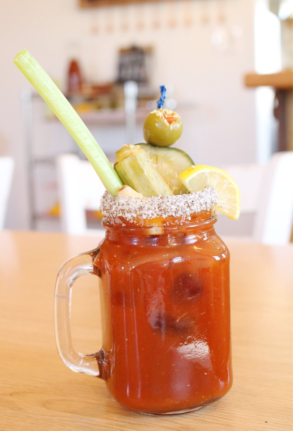 5th St. Bloody Mary 2.jpg