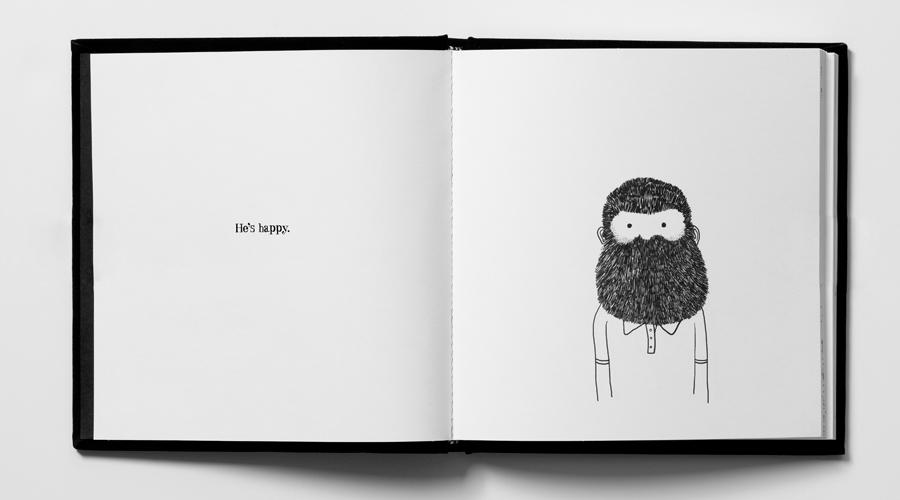 www.jameskuczynski_ME_Book1.jpg