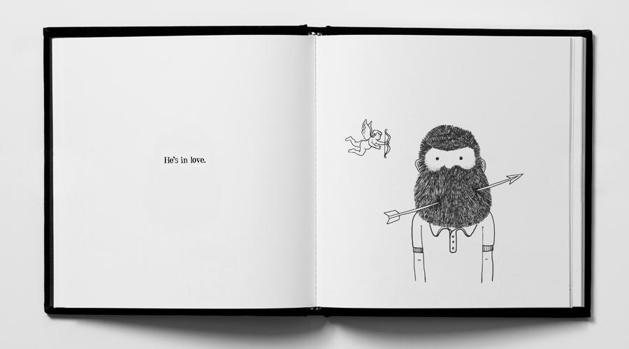 www.jameskuczynski_ME_Book4.jpg