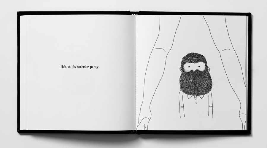 www.jameskuczynski_ME_Book11.jpg