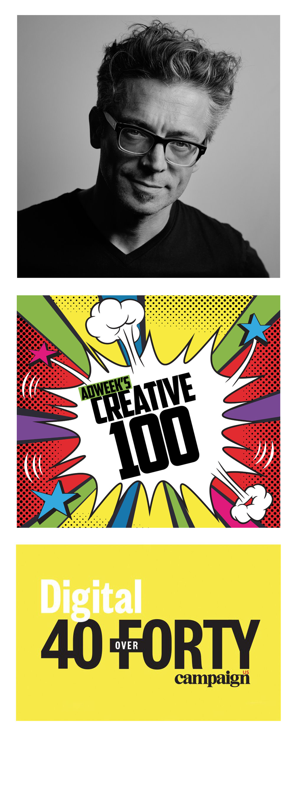 Top 100-40.jpg