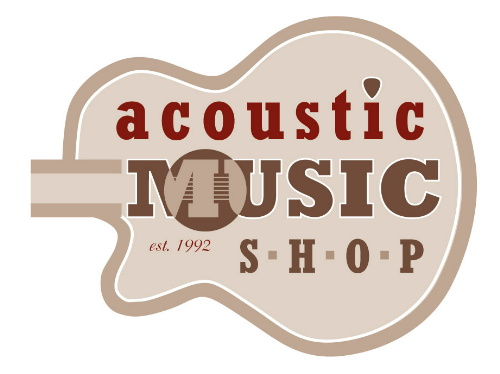 Acoustic Music Shop.jpg