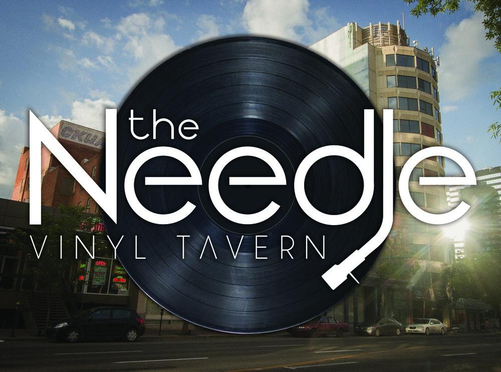 Vinyl&Needle2-1 logo.jpg