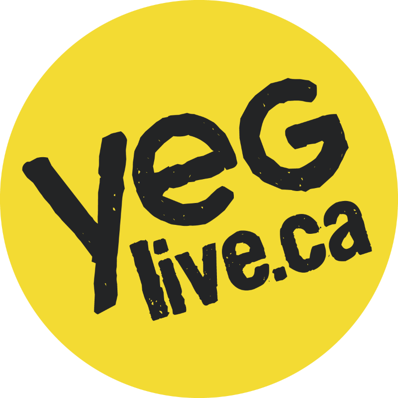 yeg-live-logo-for-posters.png