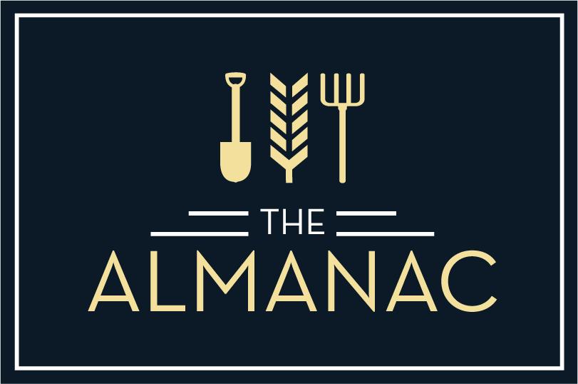 almanac logo.png