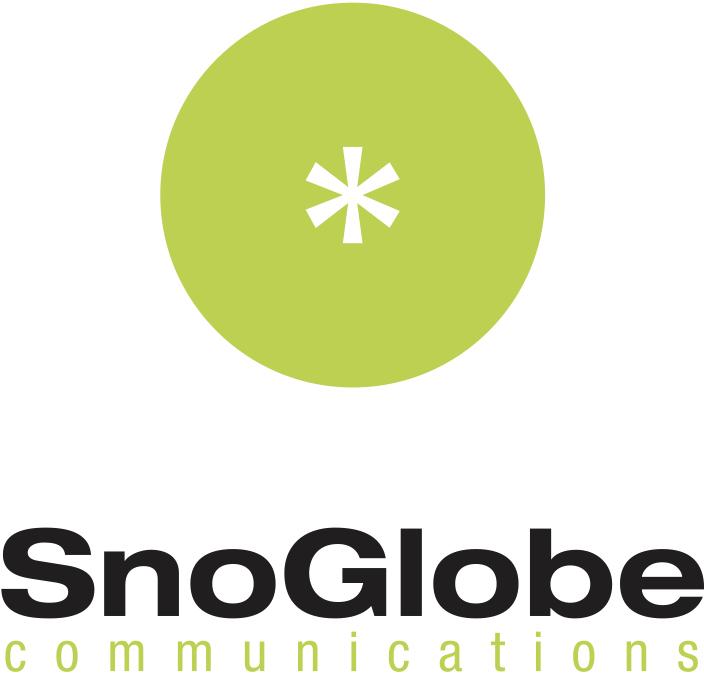 SnoGlobe.jpg