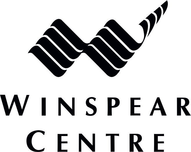 new winspear logo-black-vector.jpg