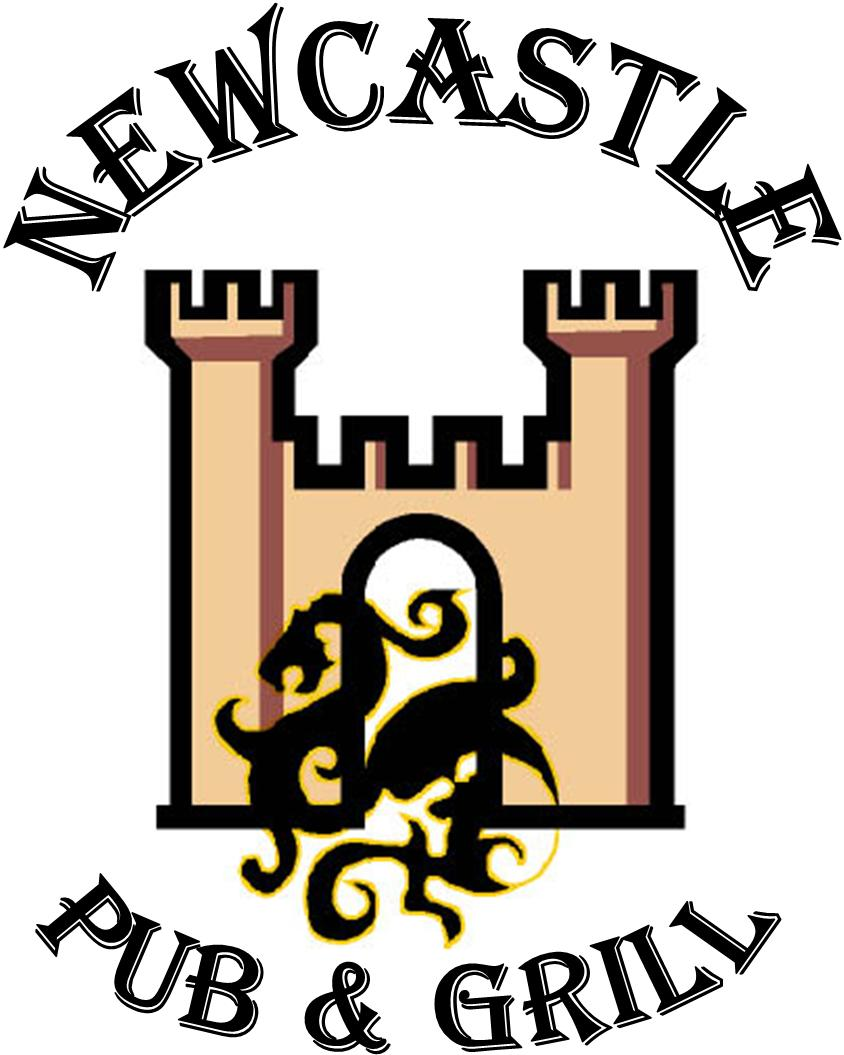 Newcastle Logo.jpg