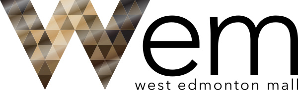 WEM Logo - Cocoa - Final.jpg
