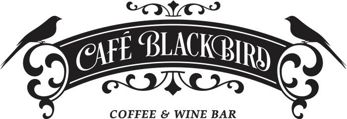 CafeBlackbird_Logo_0.jpg