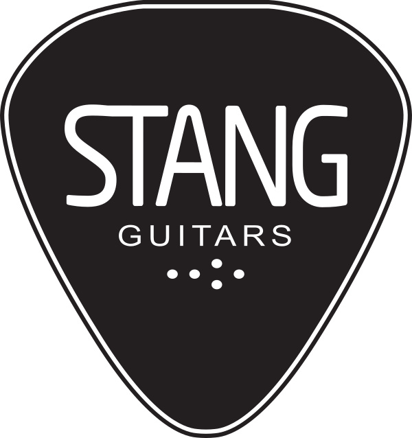 STANG Guitars Final logo(1).jpg