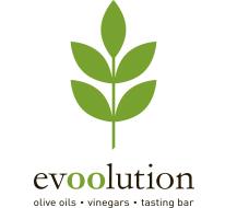 evoolution_logo.jpg