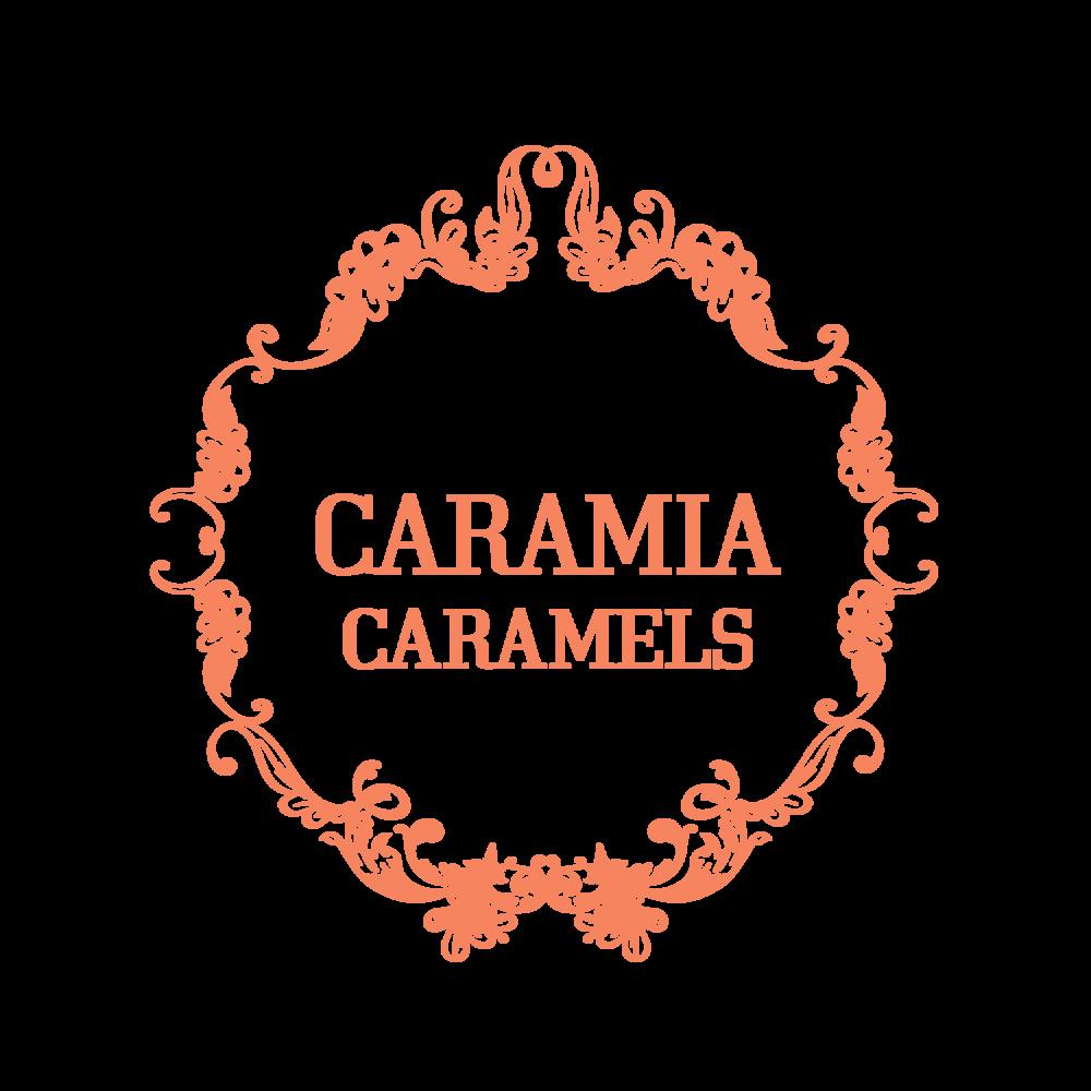 Caramia.png