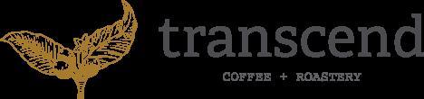 transcend-logo.png