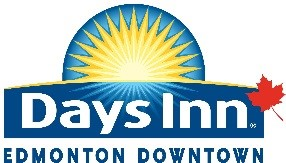 small Days Inn Logo.jpg