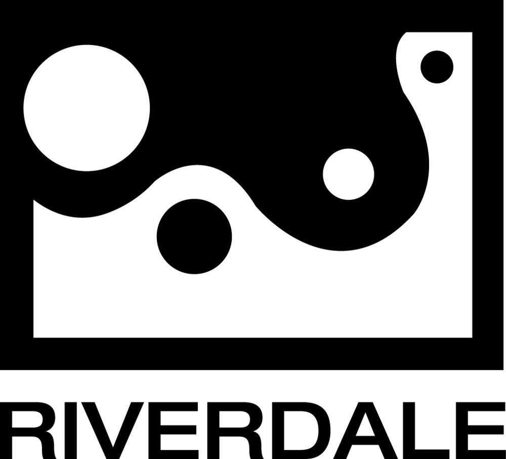 riverdale_logo.jpg