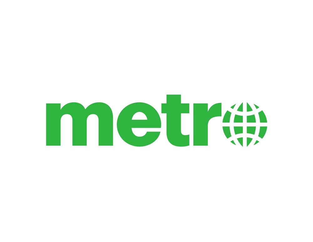 MET_MetroLogo_comp-02a GREEN%5b2%5d-1.jpg