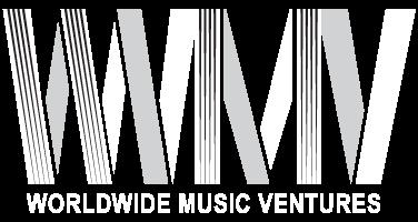 WWMV-light.png