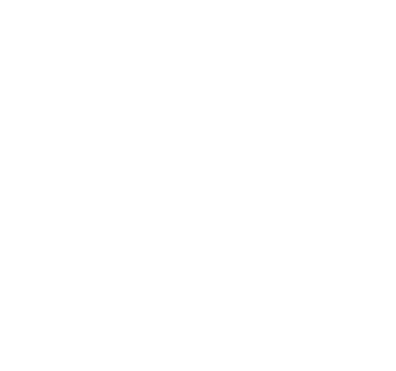 Edmonton Music Awards