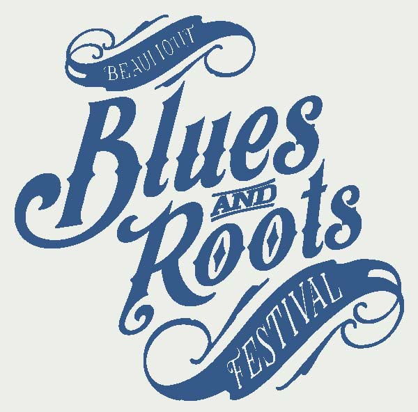 blues-and-roots.jpg