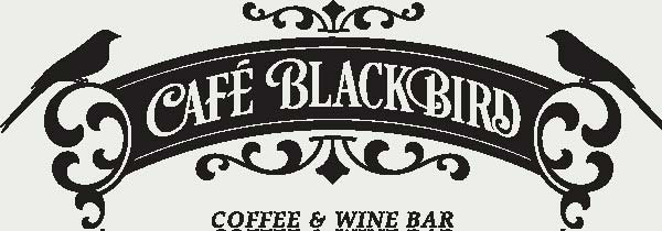 cafe-blackbird.jpg