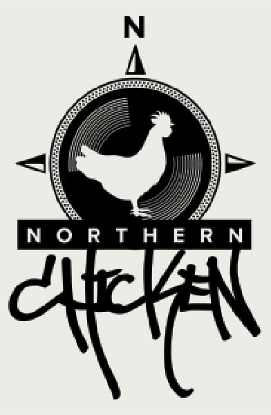northern-chicken.jpg