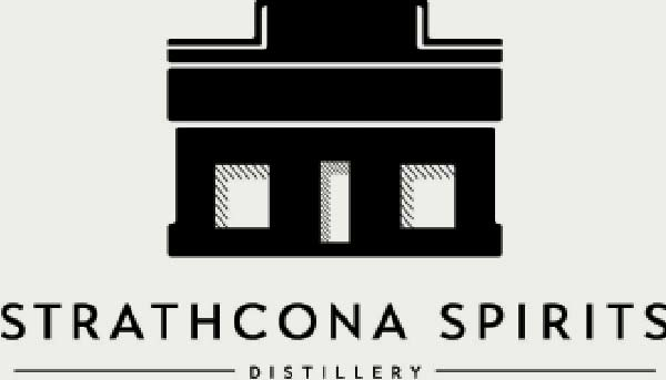 strathcona-spirits.jpg