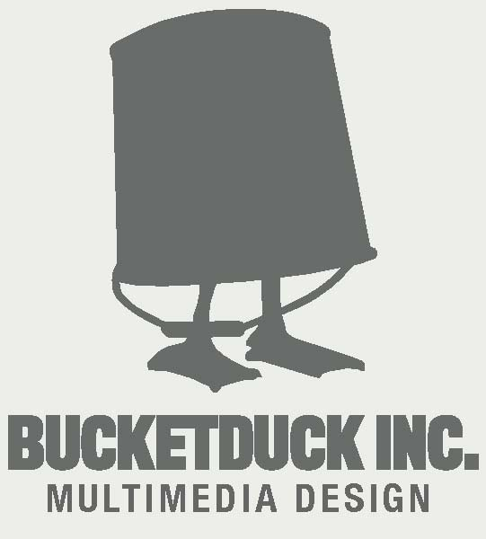 bucketduck.jpg