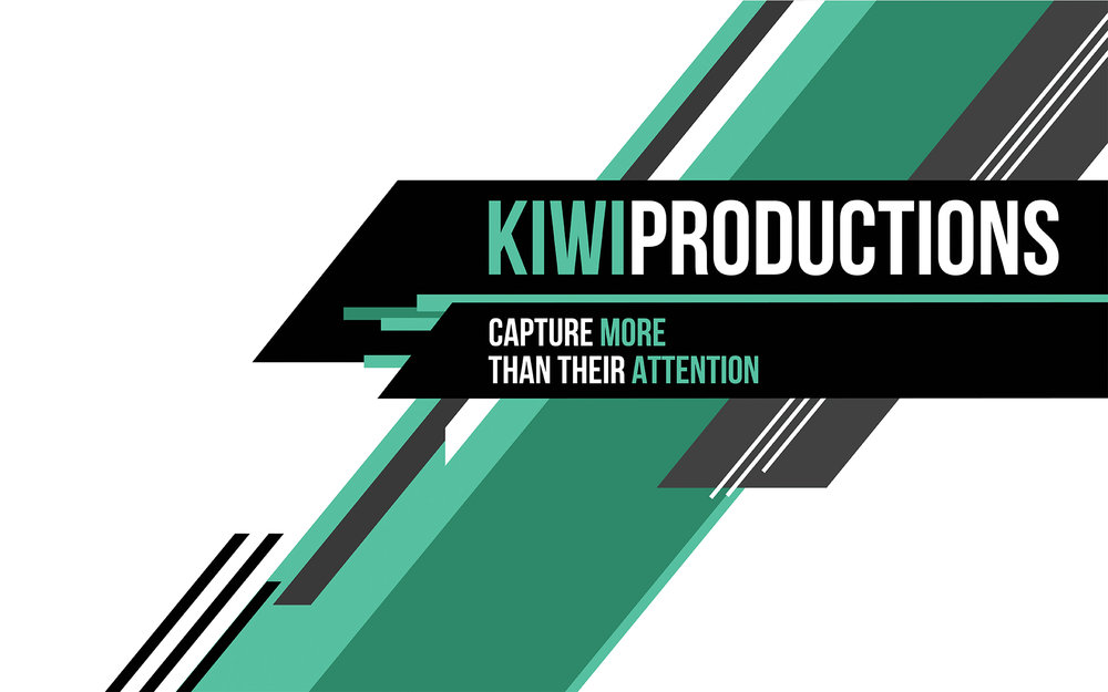 Kiwi-Logo-1920x1200_2018 2.jpg