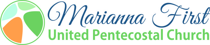 Marianna First United Pentecostal Church