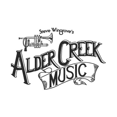 Alder Creek Music