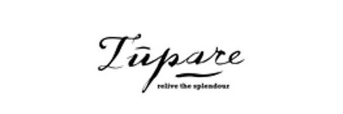 Tupare gardens