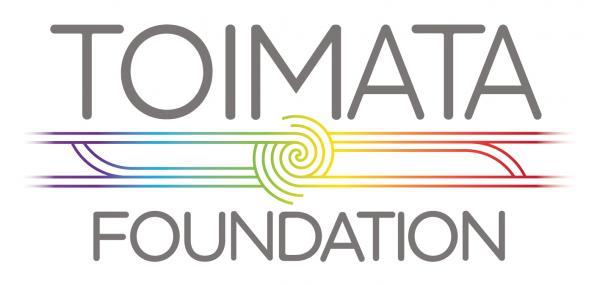 Toimata Foundation