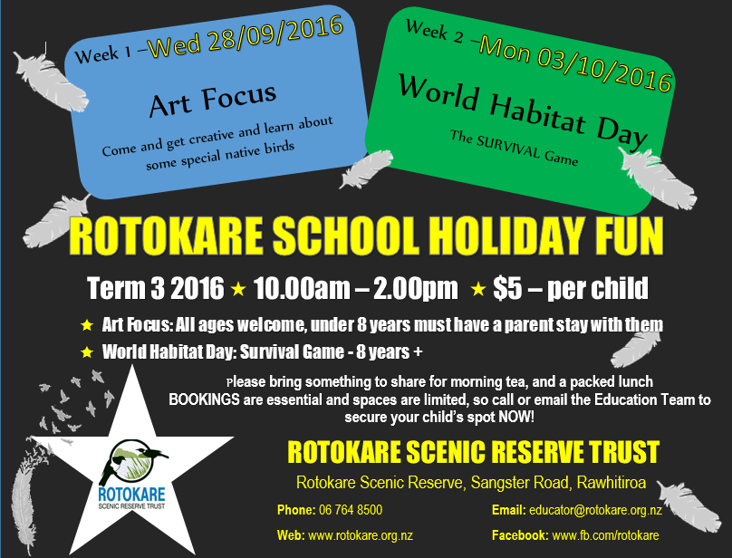 Rotokare School Holidays - term 3.PNG