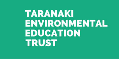Taranaki Environmental Education Trust