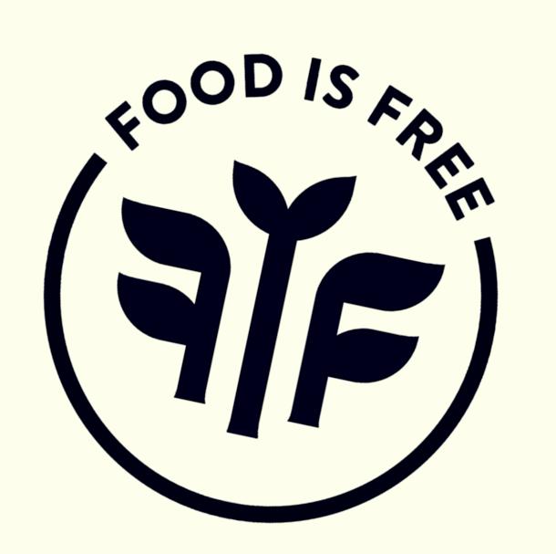 foodisfree_logo.png