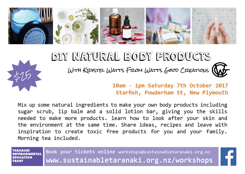 DIY Natural Body Products Lavender.jpg