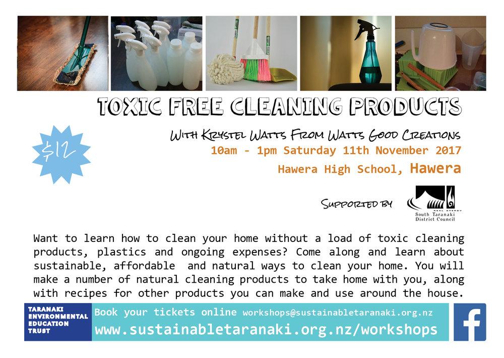 Cleaning Hawera (1).jpg