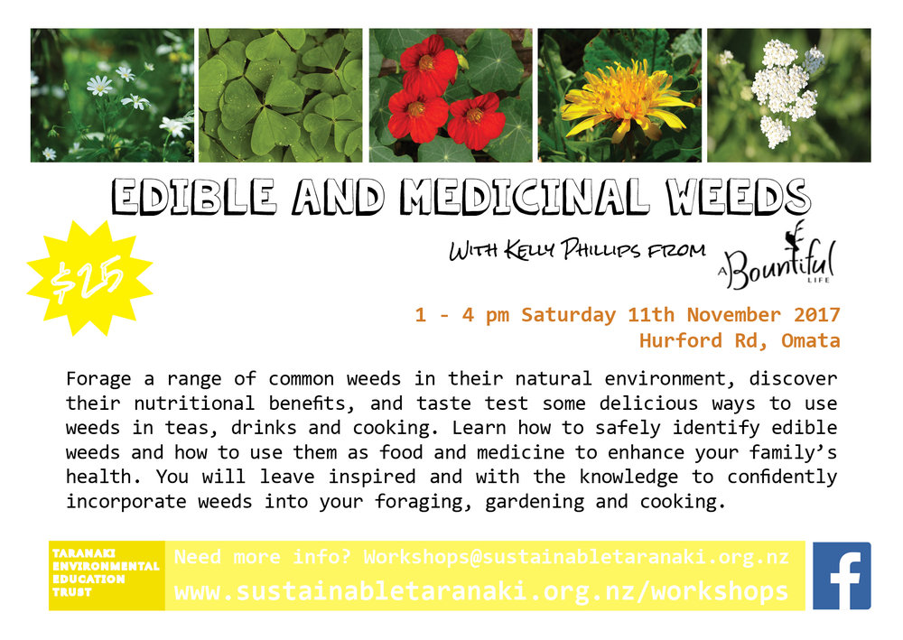 Edible Weeds Final.jpg