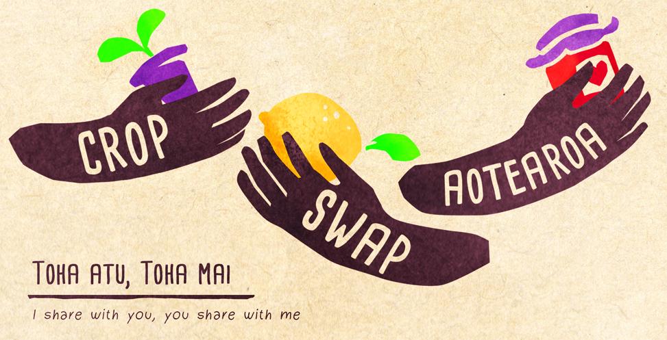 CropSwap Facebook Banner.jpg