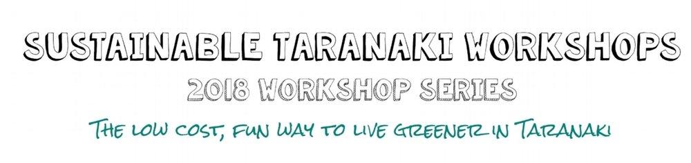 Workshops Banner18.jpg
